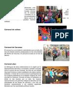 Carnaval de lamas.docx