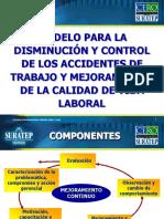 Cero accidentes v2.ppt