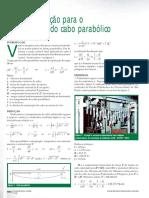 Comprimento do cabo parabólico.pdf