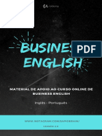Business English E Book 2.0