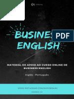 Business English E Book 2.0