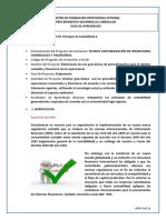 GFPI-F-019 Formato Guia de Aprendizaje-Principios de Contabilidad 2.