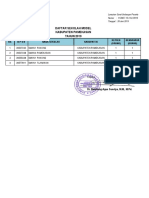 Lamp Cabdin Pamekasan.pdf