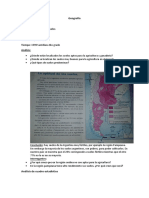 Geografía-1.docx