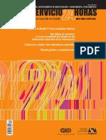 04revistataller24horasseptiembre2010.pdf