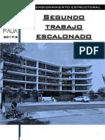 Trabajo-escalonado Modelo E2 (1)