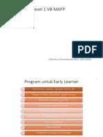 Level 1 Vb Mapp Final Bw (1)