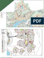 11x17 WSJ Base Camp Mapbook