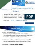 Clase # 1 Teoria CA_Propedeutico.pdf