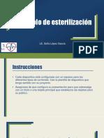 Protocolo de esterilización.pptx