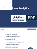 1_Data Mining - Comercial