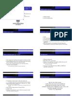 print-eecs203-l1.pdf