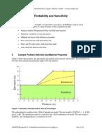 Probabilistic and Sensitivity.pdf