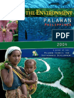 State of the Environment 2004.pdf