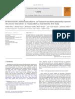 1.1 - [Model equation erosion] verificação da aplicabilidade das equações de erosão.pdf