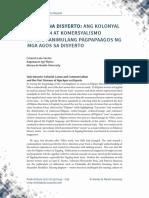 Agos sa Dsiyerto.pdf