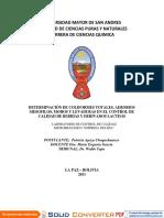 M-249.pdf