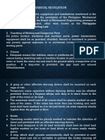 MECHL REGULATION.pdf