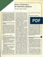 1270-3917-1-SM.pdf