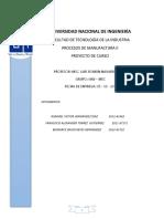 TRABAJO DE PROCESO DE MANUFACTURA II.pdf