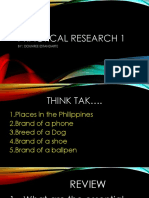 PPT-Scope-defintionsignificance-ofthe-study.pptx