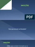emocoes_percepção (1)