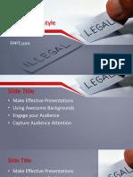 160334-legal-template-16x9.pptx