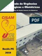 Protocolo_CISAM_2019
