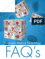 parasitology_faq.pdf