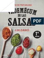 35201 Vademecum Salsas