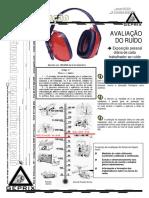 pb-047-04-avalruido_0.pdf