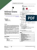 gx_mi055-enr-10pageson-projectosistsolartermico-v20131012.pdf