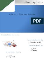 aula 4 - 5 ions em solução e aplicaçoes (2).pdf
