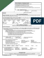 DA FORM 485g.pdf