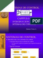 1 Introduccion a Los Sistemas de Control