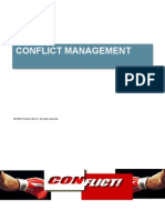 5-CONFLICTNEGOTIATION