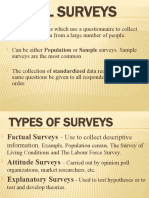 Selasturkiye -RM Social Surveys