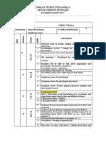 Planificación 7º básico 2017.pdf