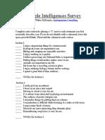 multiple intelligences survey.pdf
