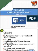 Microsoft Word. Ingenieria Civil PARTE 3