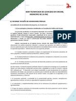 PROYECTO CHICANI reformulado 2018.pdf
