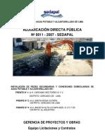 001557_ADP-11-2007-SEDAPAL-BASES