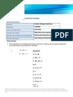 Sistema-de-Ecuaciones-lineales-Matemáticas-para-Ingenieros-4605657.docx