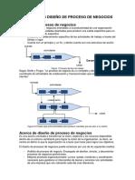 Prac03 diseño NEGOCIOS.docx