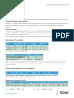 107_WELDOX_700_UK_Data Sheet.pdf