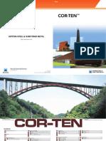 CORTEN STEEL.pdf