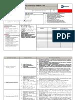 4.1. Fls-pets-Ant-057 Cambio de Polea Faja Cvb-005