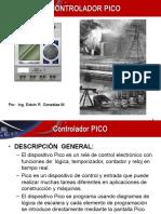 06-Controlador PICO - copia.ppt