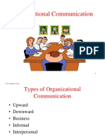 Organizational Communication.ppt