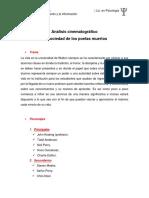 Análisis cinematográfico La Sociedad de los poetas muertos.docx